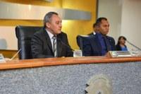 Protagonismo: Câmara de Palmas aprova e promulga Lei de redução da tarifa de esgoto
