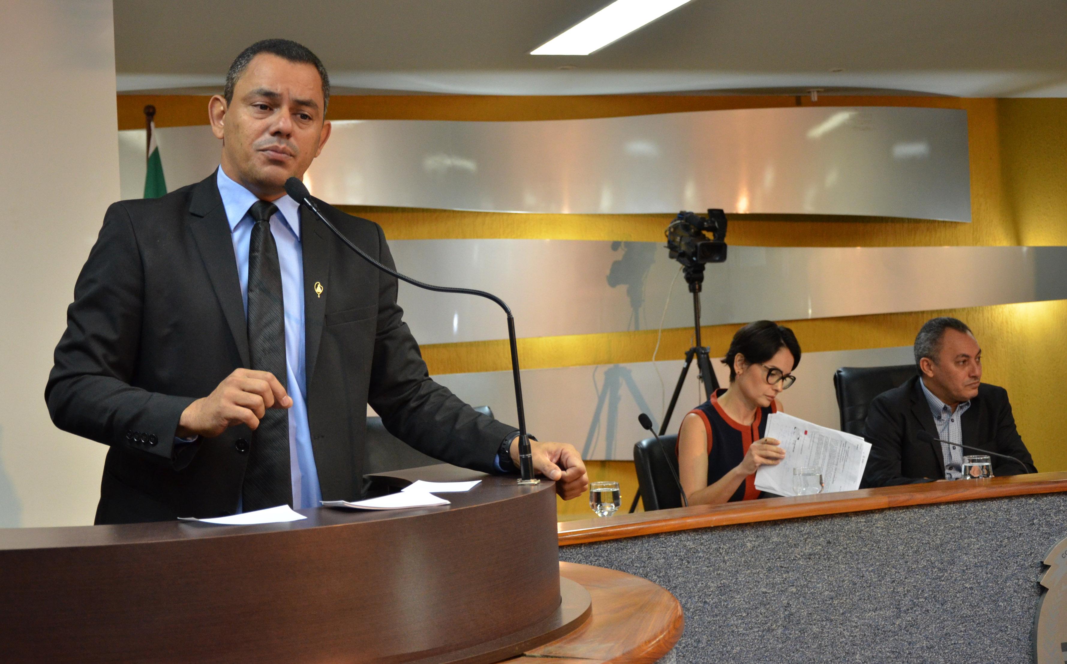Reunião com parlamentares de vários municípios debate serviços e tarifas da BRK Ambiental