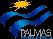 Reunião da CPI do PreviPalmas não será realizada nesta quinta-feira, 29