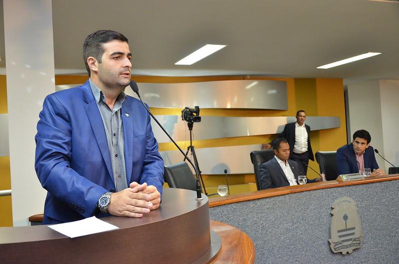Reunião Pública com a BRK discutirá condições da água e esgoto na Capital
