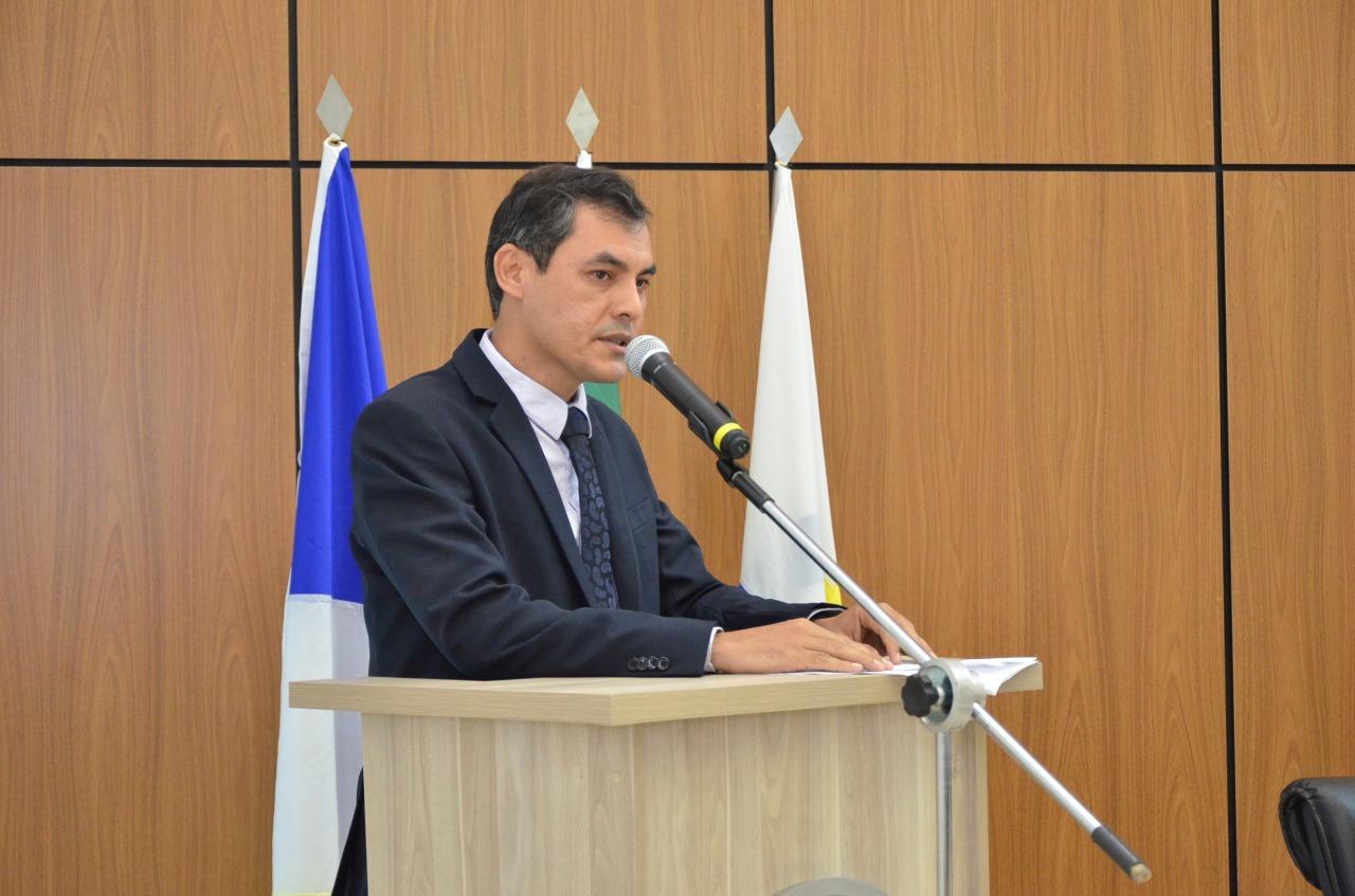 Reunião remota marca o início dos debates da Frente Parlamentar da Covid-19