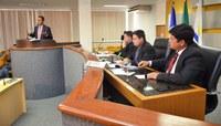 Vereadores debatem revogação de Portaria que trata de sepultamentos em cemitérios públicos da capital