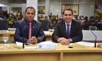 Vereadores membros do Conselho de Trânsito rejeitam aumento da tarifa de transporte urbano e apresentam proposta alternativa